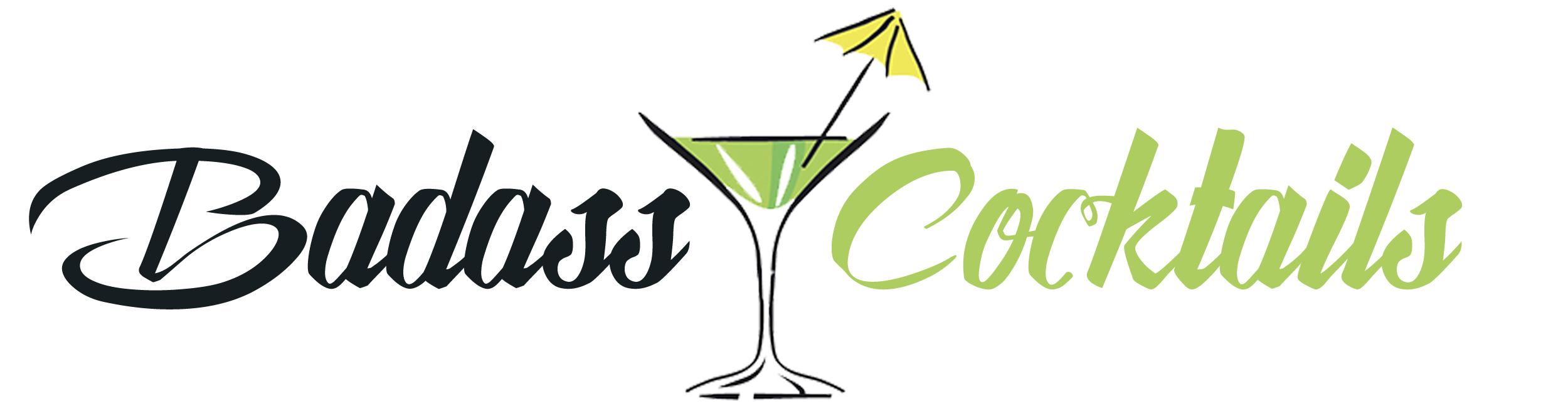 Badass Cocktails
